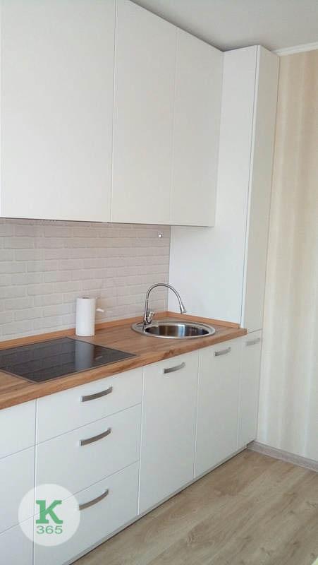 Кухня эмаль Массимилиано артикул: 20112274