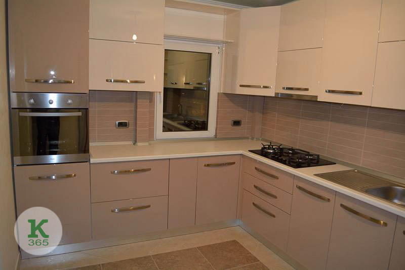 Кухня эмаль Джиэнпэоло артикул: 20128257
