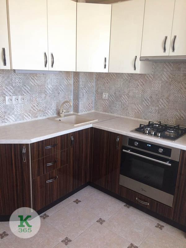 Кухня эмаль Тимоти артикул: 20227422