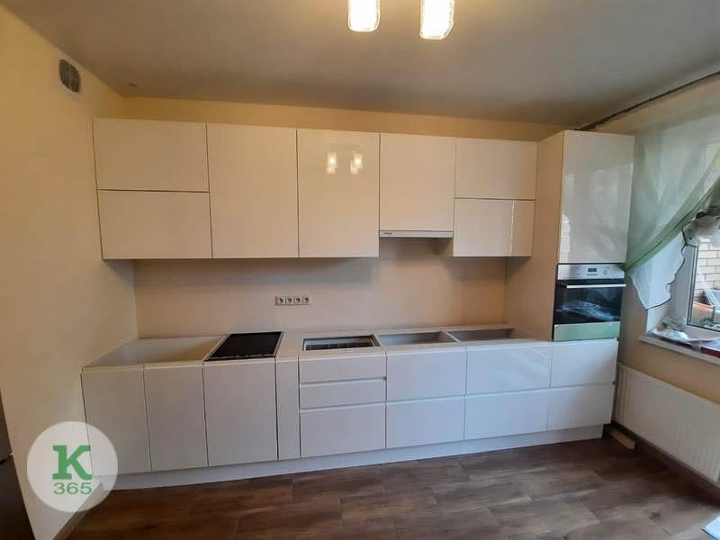 Кухня из дерева Карлос артикул: 20247401