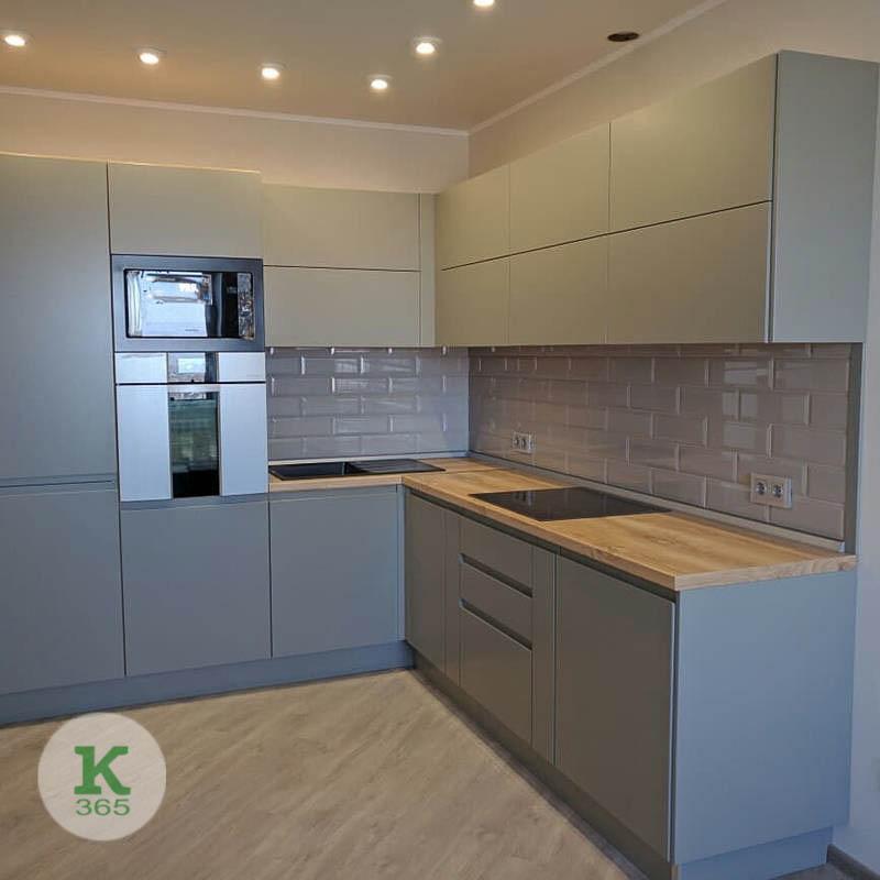 Кухня из дерева Сесилио артикул: 20334128