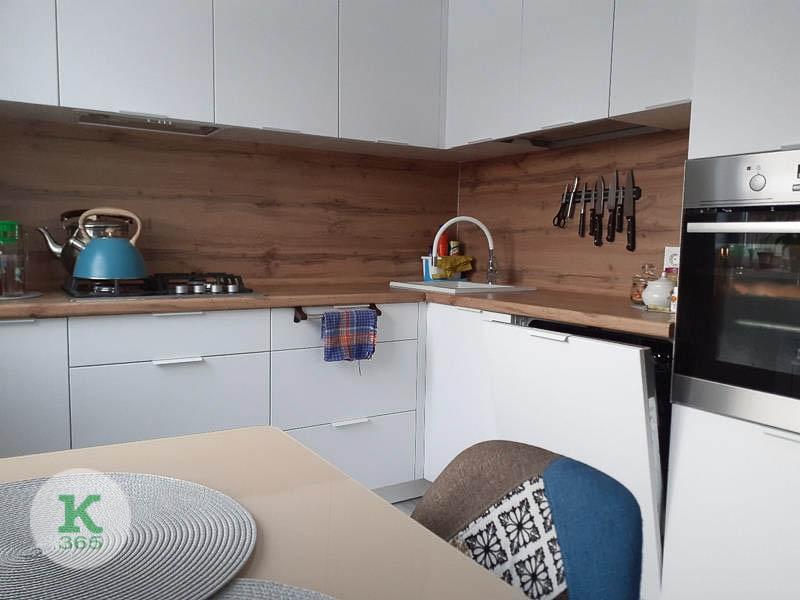 Кухонная мебель Жюлиан артикул: 20536591