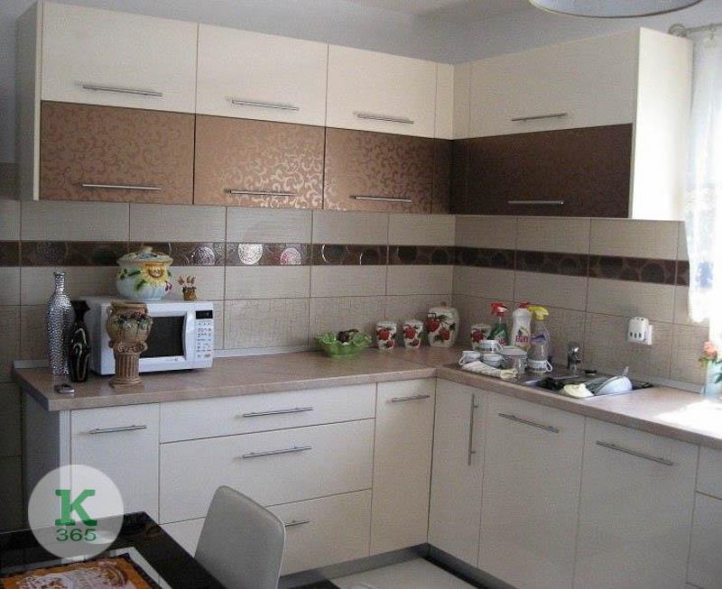 Кухня Тизиано Артикул 20617520