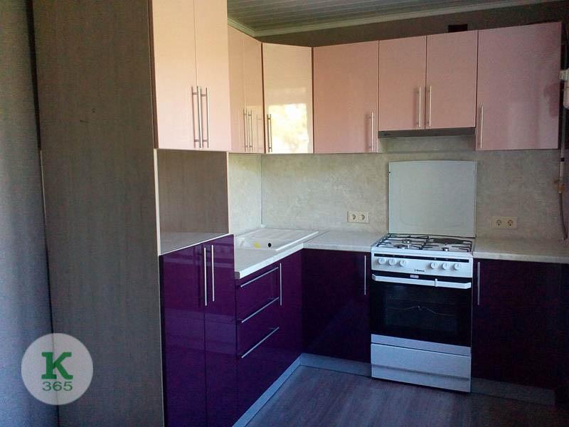 Кухня Арналдо Артикул 20710851