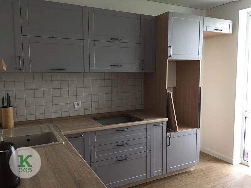 Кухня из сосны Эрминайо артикул: 20758426