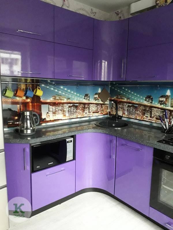 Кухня Крым Артикул 0001006410
