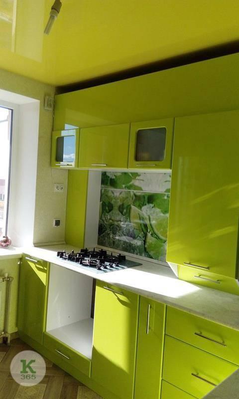 Кухня под ключ Анабель артикул: 00012589