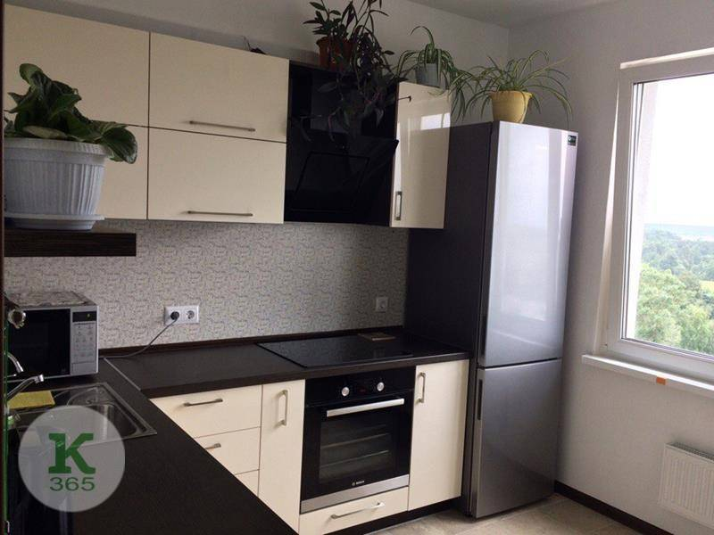 Кухонная мебель 24 артикул: 000139054