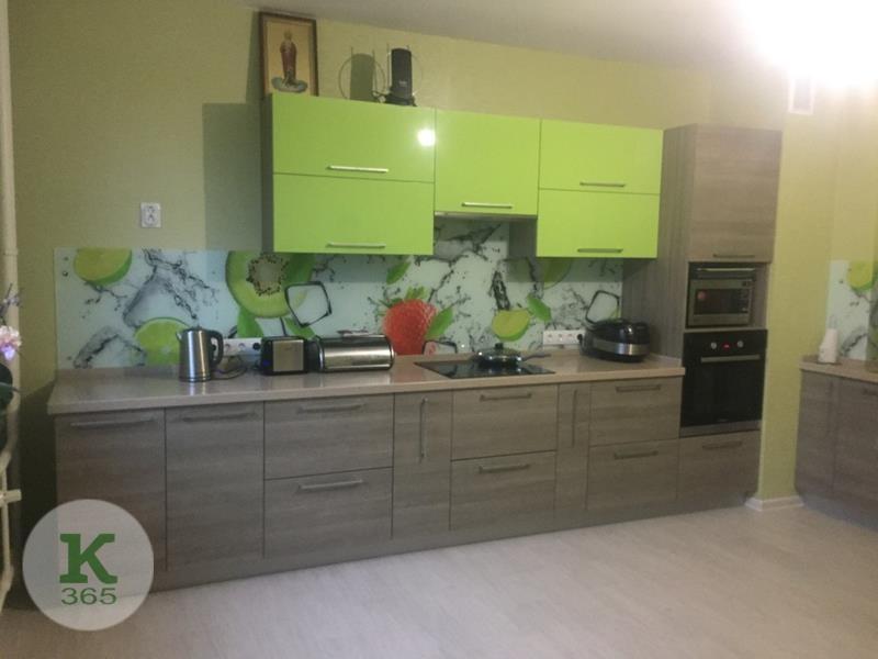 Готовая кухня Лондон артикул: 000144020