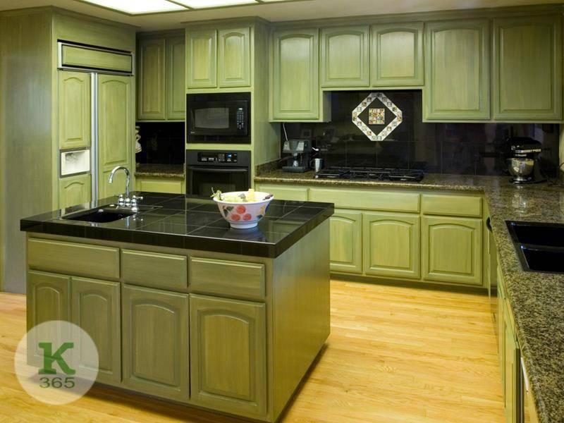 Кухня Гриджио артикул: 153458