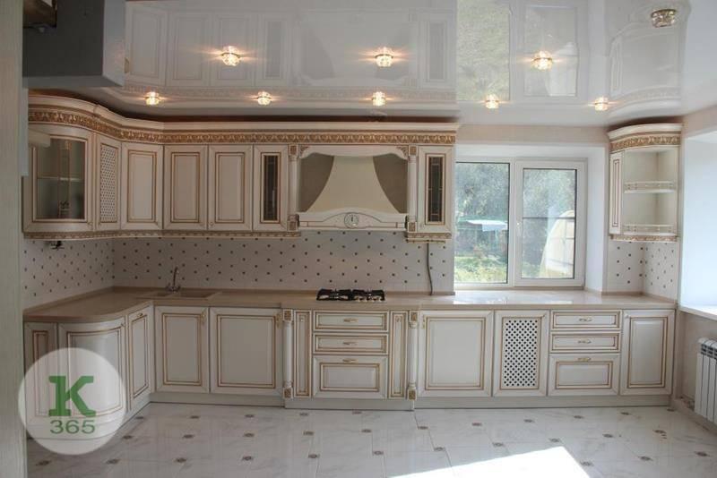 Кухня Морела артикул: 170528