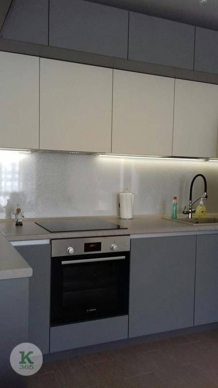 Кухня под ключ Лисабон артикул: 000174