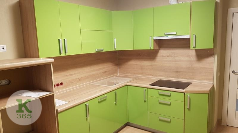 Кухня Изабелла артикул: 000186883