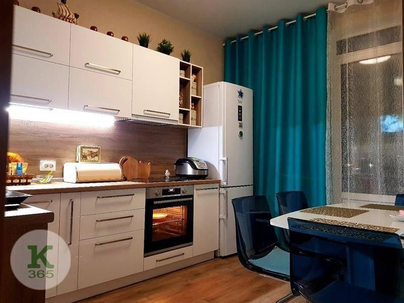 Готовая кухня Олива артикул: 000198470