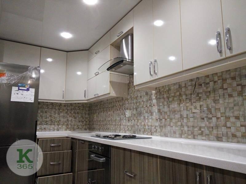 Кухонная мебель Гала артикул: 00020136
