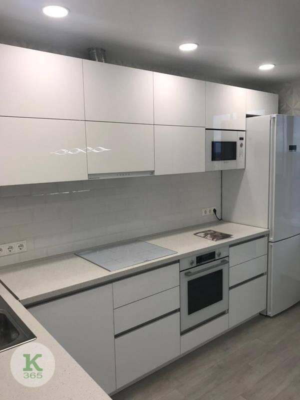 Кухня под ключ Борго артикул: 00021083
