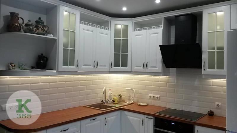 Кухня Касторама артикул: 000216504