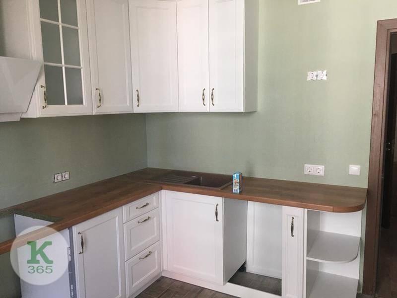 Кухонная мебель Пеппи артикул: 000222690