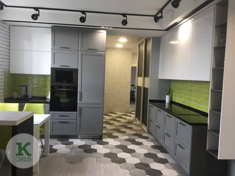 Современная кухня Ноя артикул: 000235322
