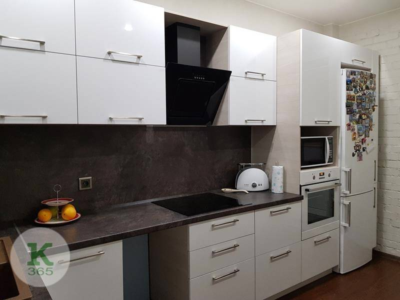 Современная кухня Мамин дом артикул: 000251603