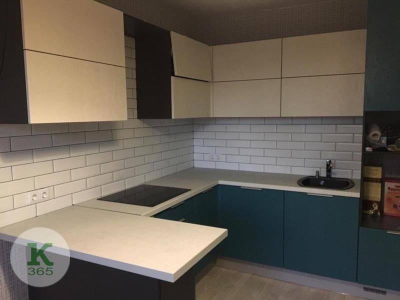 Кухня под ключ Тереза артикул: 000292897