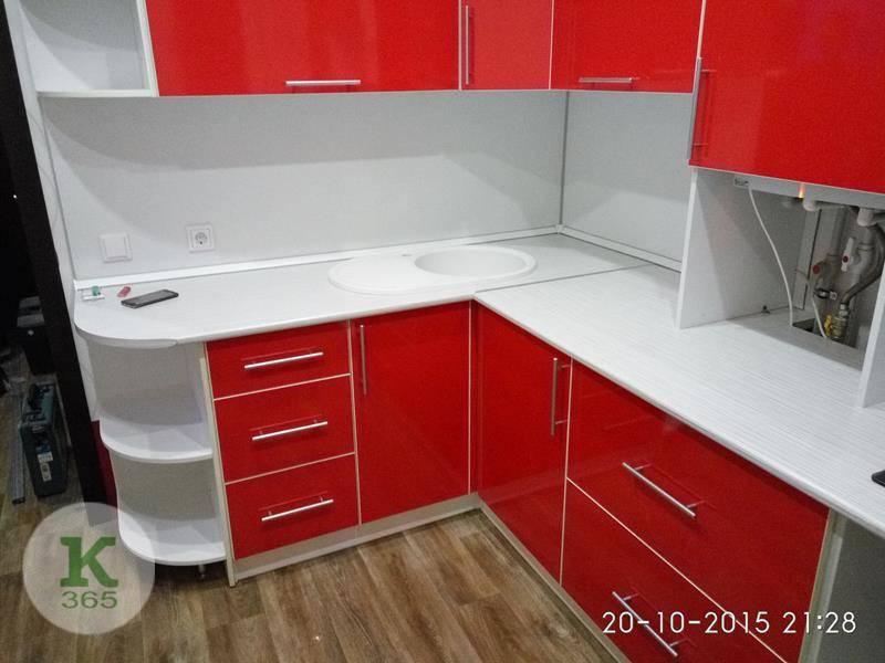 Кухня эконом Валентина артикул: 00029447
