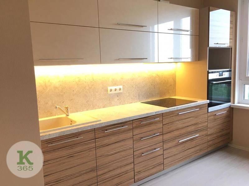 Кухня 3 бобра артикул: 000296480