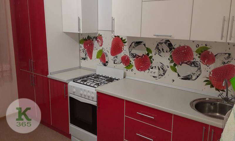 Кухонная мебель Альбано артикул: 00030590