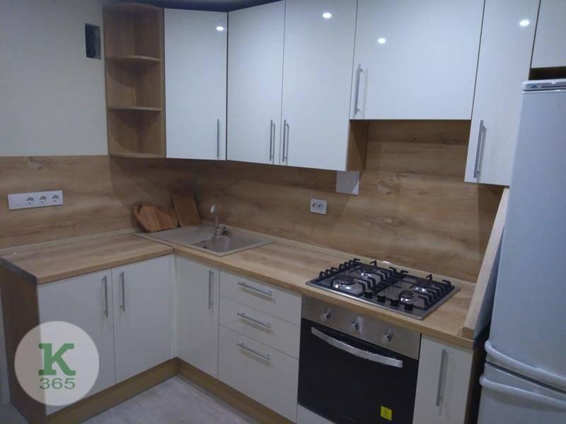 Кухня под ключ Адиз артикул: 00031755