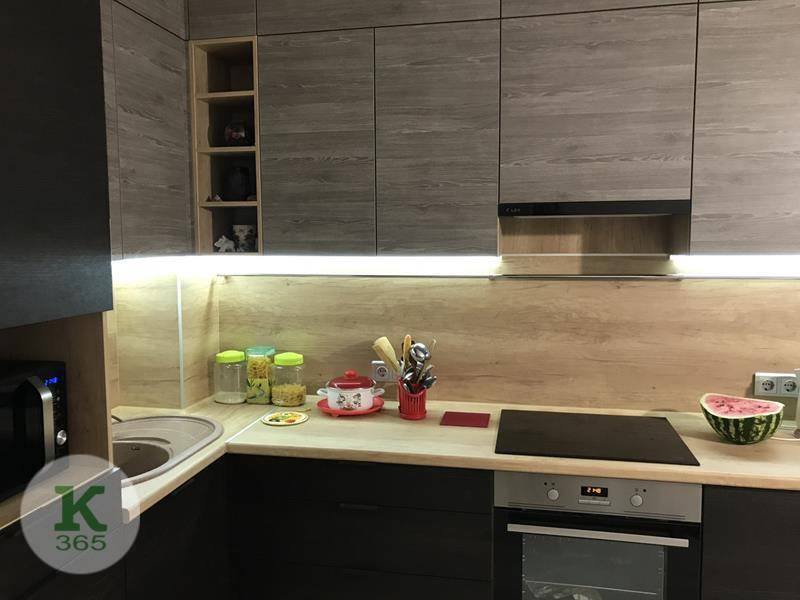 Кухонная мебель Хофф артикул: 000325927