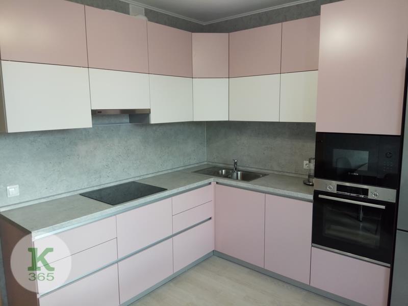 Кухня Зима Артикул 000356767