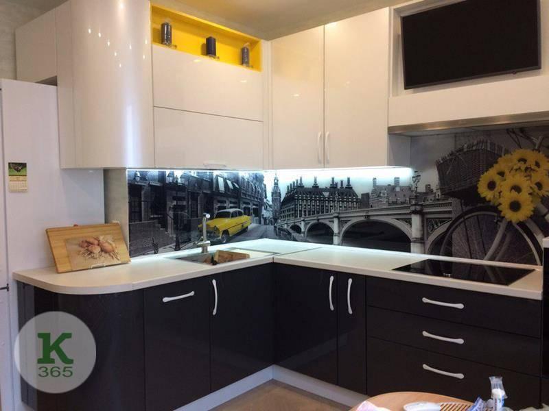 Современная кухня Ялта артикул: 000422630