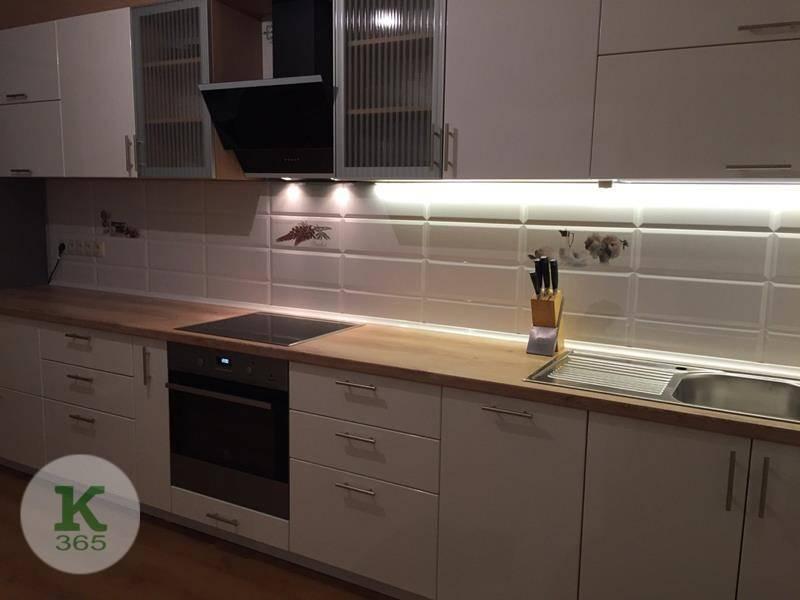 Готовая кухня Уют артикул: 000457652
