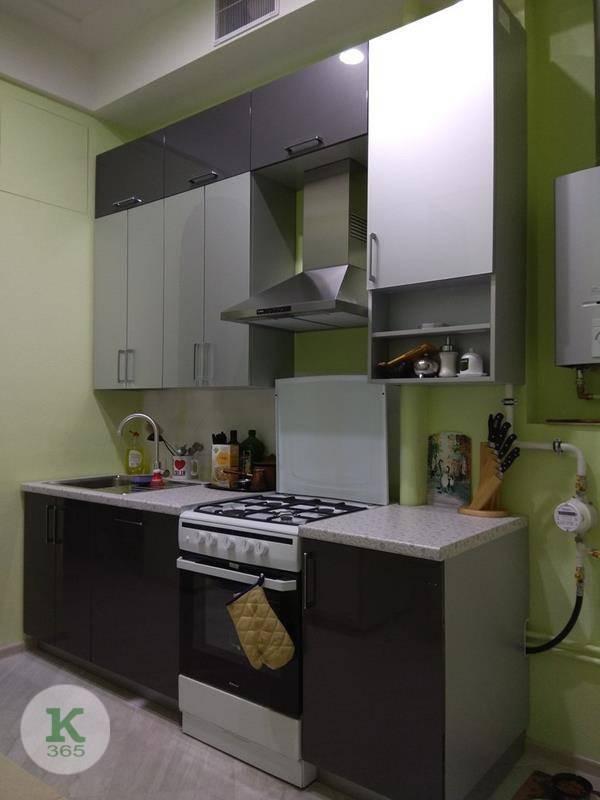 Кухня Гретта артикул: 000484834