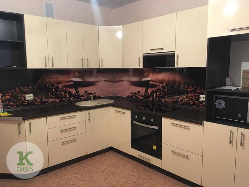 Кухонная мебель Манчестер артикул: 00058033