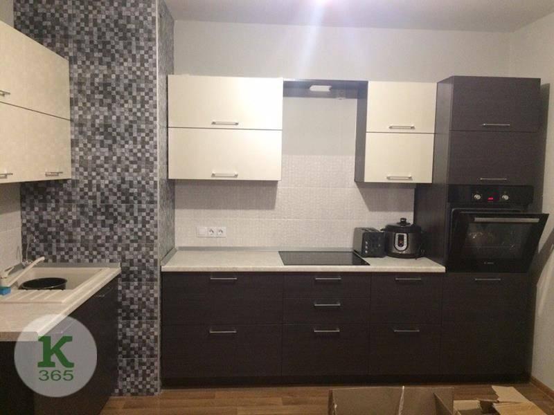 Кухонная мебель Прага артикул: 000591207