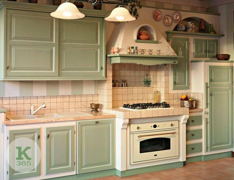 Кухня Дуэт артикул: 59168