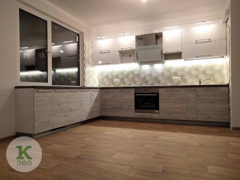 Современная кухня Микс артикул: 000675191