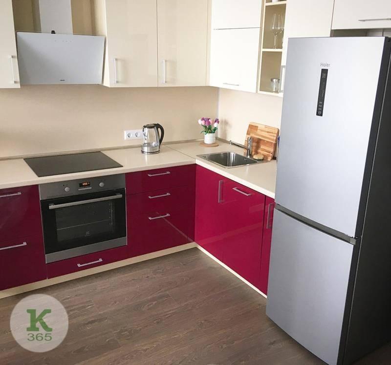 Современная кухня Евровоод артикул: 000680625