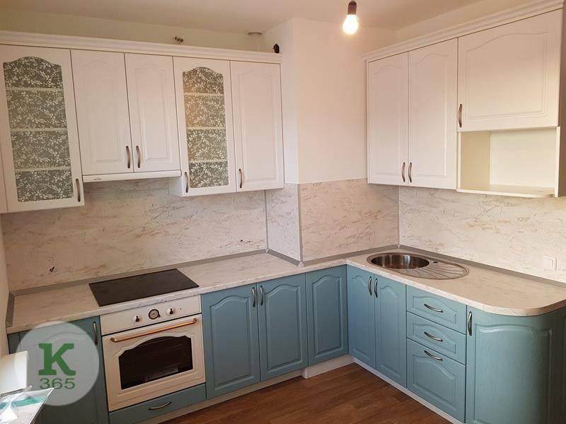 Кухонная мебель Любимая мебель артикул: 000697058