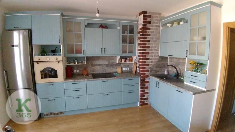 Кухонная мебель Дятьково артикул: 000753250