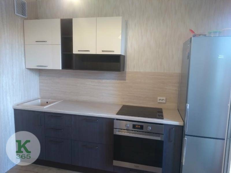 Кухня под ключ Идея артикул: 000878344
