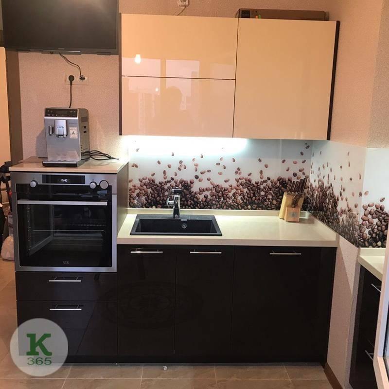 Современная кухня НТКО артикул: 000903260
