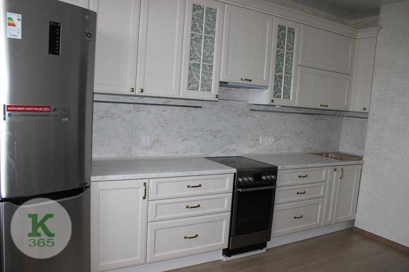 Готовая кухня Ирши артикул: 000947702